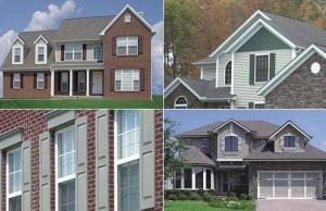 CZ House 365 Home Improvement Architecture Ideas
