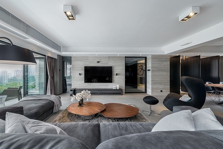 A Completely New Check Out Modern Interior Furniture Design