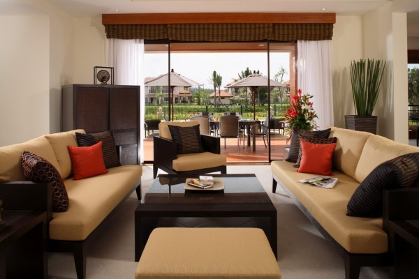 Decor Buy stylish furniture