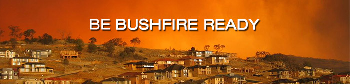 be_bushfire_ready
