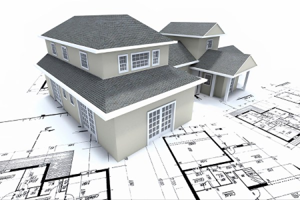 Benefits of Making House Plans