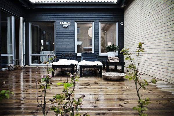 scandinavian-style-decking