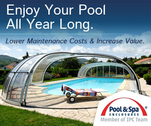 Pool enclosures and patio Enclosures from Pool and Spa Enclosures LLC