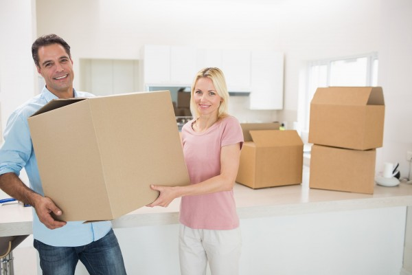 Barrie-Movers-Four-Savvy-Tips-for-a-Stress-Free-Move-to-Your-New-Home-600x400