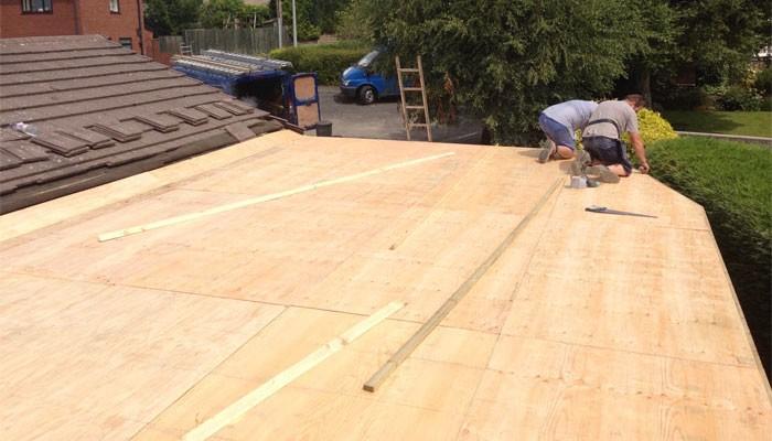 Best Roofing Contractors1