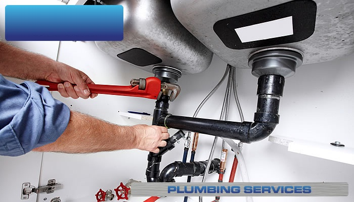 Plumbing Pro