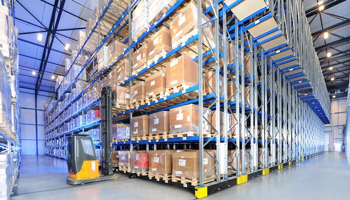 Storage Facility1