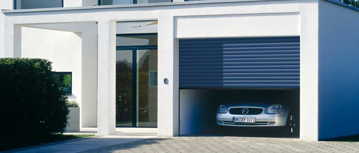 roller-garage-doors-in-newcastle